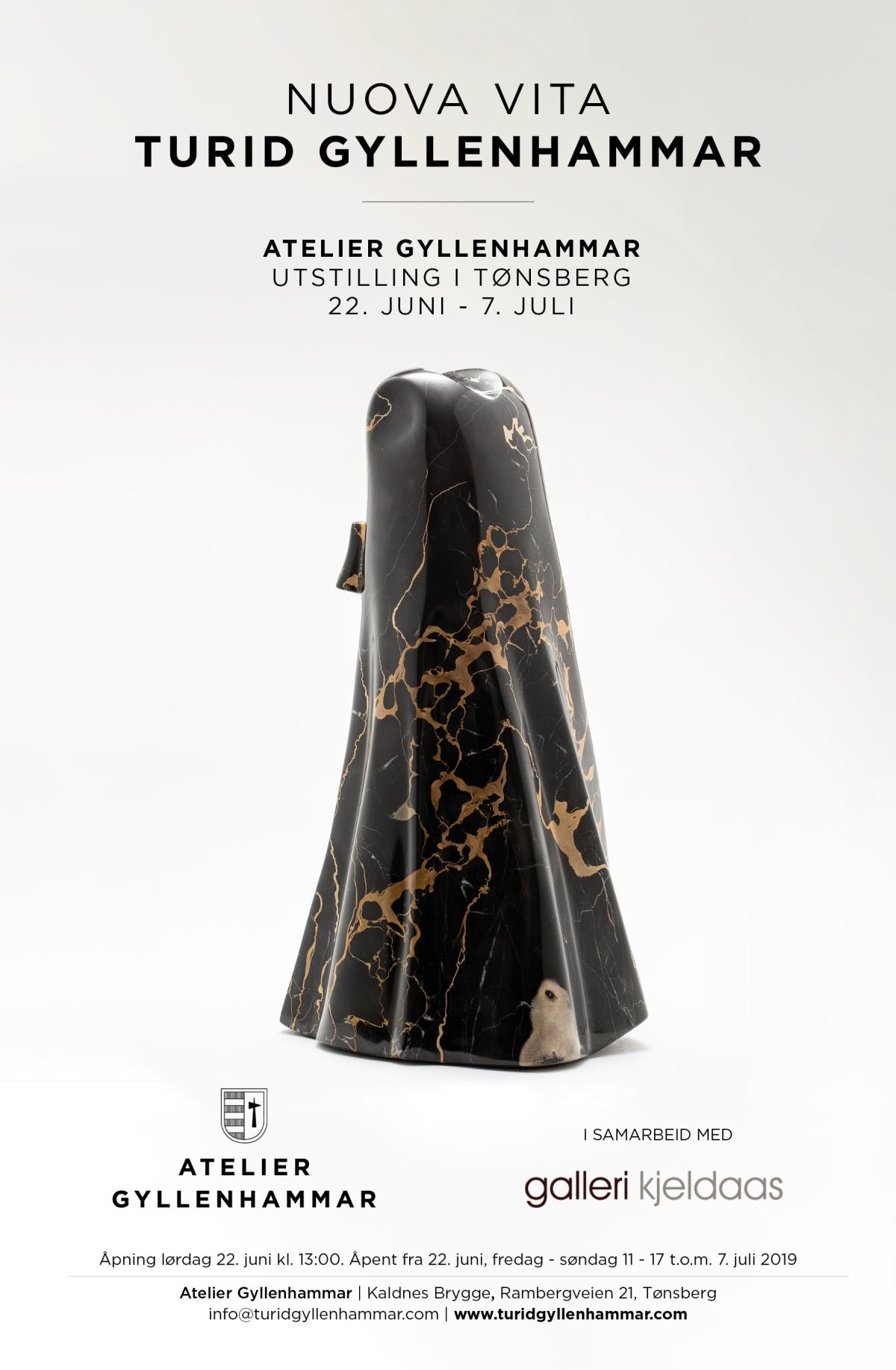 MAILinvit_AtelierGyl_skulptur_tbg_2019_2